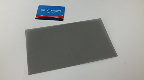 Sintech.DE Limited Polarizer Folie passend für Samsung Galaxy Note 4