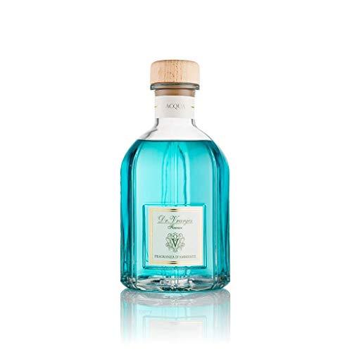 Dr. Vranjes - Acqua 250 ml Diffuseur
