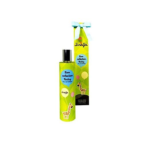Parfum Enfant Girafe 110 ml