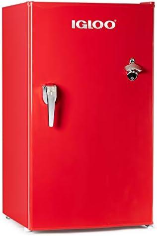 Top 10 Best igloo fridge Reviews