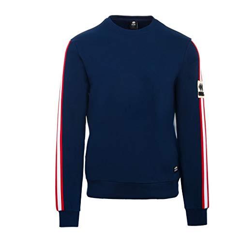 Errea Sweatshirt Sport Fusion