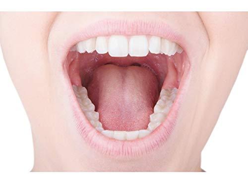 Mittel gegen Mundgeruch – sorgt für frischen Atem | AktivLehm Komplettpaket - 3