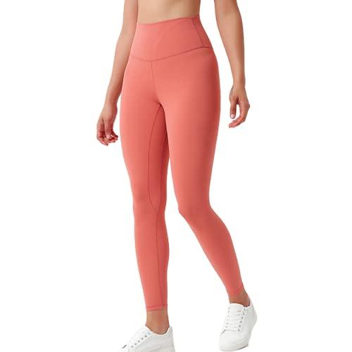 Leggings de Fitness para Mujer Sexy, Push-up Gym, Cintura Alta, Levantamiento de Cadera, Damas, Pantalones de Yoga elásticos sin Costuras N Medium