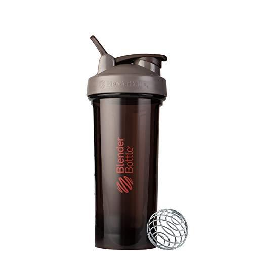 Blender Bottle Pro Series Shaker Bottle