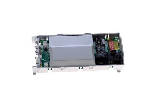 Whirlpool w10111616Control Electrónico para secador