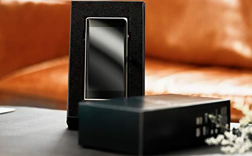 SHANLINGハイレゾポータブルプレーヤーM6PRO[32GB/ハイレゾ対応]