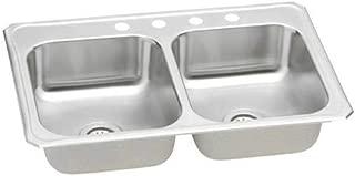 Elkay CR33220 Sink, 33