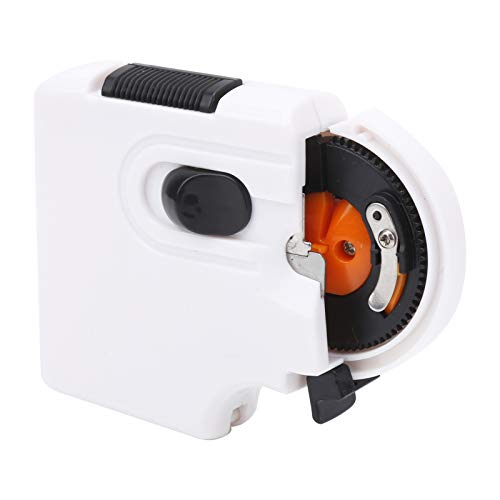 Anzuelo de pesca horizontal aparejos de pesca máquina de pesca automática eléctrica portátil equipo de pesca gancho gancho de pesca automático de mango corto 1