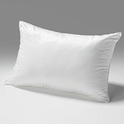 dinos(ディノス)『ミクロガードRプレミアム布団シリーズ洗える枕』