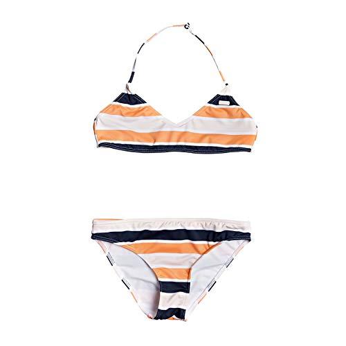 Roxy Made for Bikini set briljant voor meisjes 8-16 meisjes