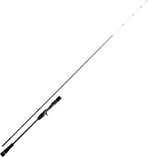 メジャークラフト タイラバロッド ベイト 3代目 クロステージ 鯛ラバ CRXJ-B66ULTR/ST 6.6フィート 釣り竿