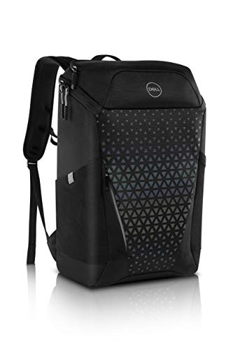 Dell Gaming Backpack 17 - Notebook-Rucksack - 43.2 cm (17