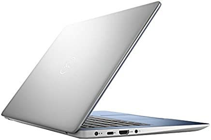 DELL戴尔 13.3英寸笔记本电脑四核 DDR4 SSD IPS office 一年上门 (V5370-R1525 intel酷睿I5-8250U处理器/标机8G内存/256G固态/2G显卡, 香槟金)