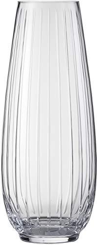 Zwiesel 1872 120190 Signum Vase, Glas