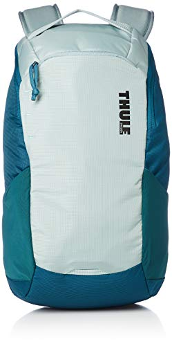 Thule Unisex Enroute Backpack Enroute Backpack