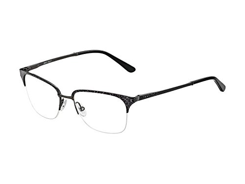 Gafas graduadas Jimmy Choo 91
