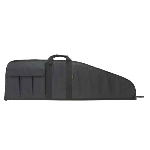 Allen Tactical Engage Tactical Rifle Case, 42', Black