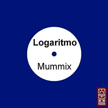 Mummix