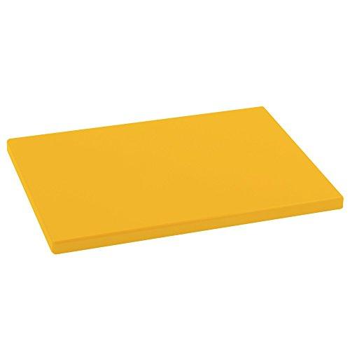Arcos 692210 Tabla de corte 377 x 277 mm