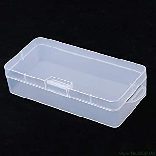 LILASTORE New Arrival Plastic Home Storage Box for Electronic Parts Metal Parts Mobile Repair Tool Etc Drop Shipping Suppo...