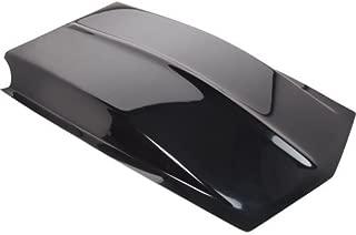 JEGS 95002 Fiberglass Z28 Cowl Scoop