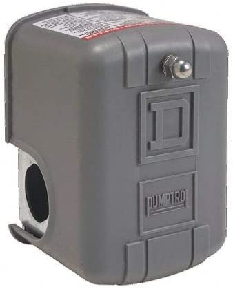 lowest Pressure Switch, online sale Reverse, DPST, outlet sale 40/20 psi online