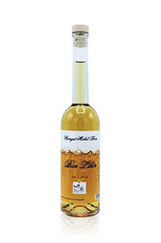 Weingut Michel Roos Bier Likör 0,2l - für Bierliebhaber
