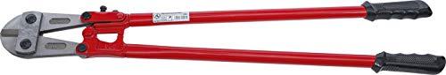Kraftmann 1915 | Cizallas de corte con mordazas endurecidas | 900 mm
