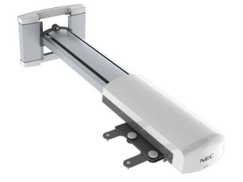 NEC Wandhalterung M-SERIE ST fuer 203,20cm 80Zoll-254cm 100Zoll Bildschirme