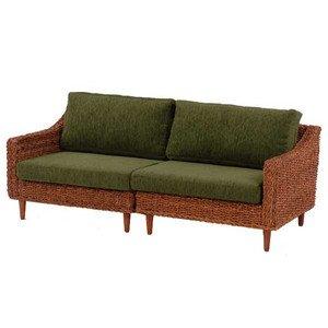 家具の榊原『GALNZ(グランツ)』