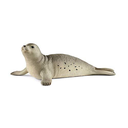 Schleich 14801 - Seehund