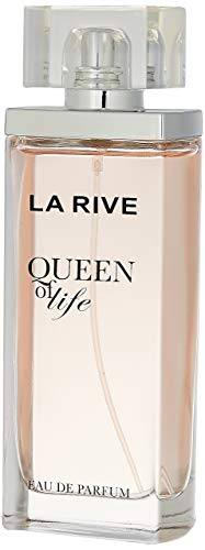 La Rive Queen of life woman EDP 75 ml Parfum für Damen