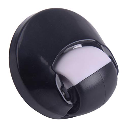 LETAOSK Fit Pour iRobot Roomba 500 600 700 Série 800 Modèles Remplacement Roue Avant Roulette