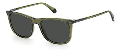 Polaroid Gafas de sol PLD 2109 4C3 M9 Oliva lentes polarizadas