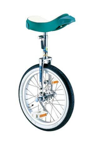 どのスポーツのトレーニングにも一輪車は最適。 バランス感覚・体幹を鍛えられます!新商品 一輪車 小学生低学年 競技用 16インチ スポーツ 安心 安全 ユニサイクル 全国すべて 誕生日プレゼント プレゼント スポーク 学校用品 【競技用一輪車】 ミヤタフラ