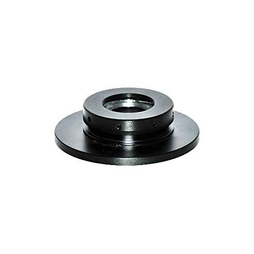 BoliOptics 95mm Microscope Darkfield Condenser Attachment JM12062201