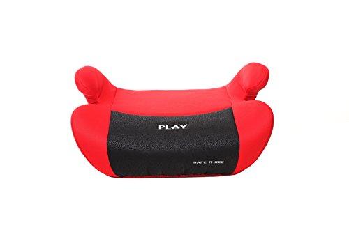Play Safe Two - Silla de coche, grupo...