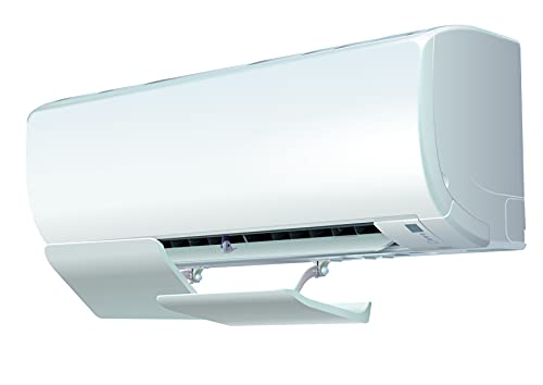 ダイアンサービス エアーウィング®・i-Kit 組み立て式 アイボリー AW21-021-01