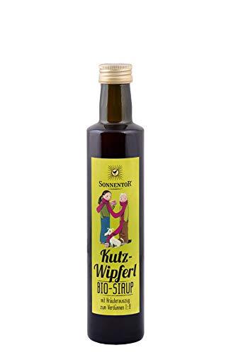 Kutz-Wipferl-Sirup 250ml