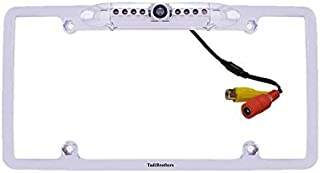 Amazon ca: TadiBrothers: Electronics