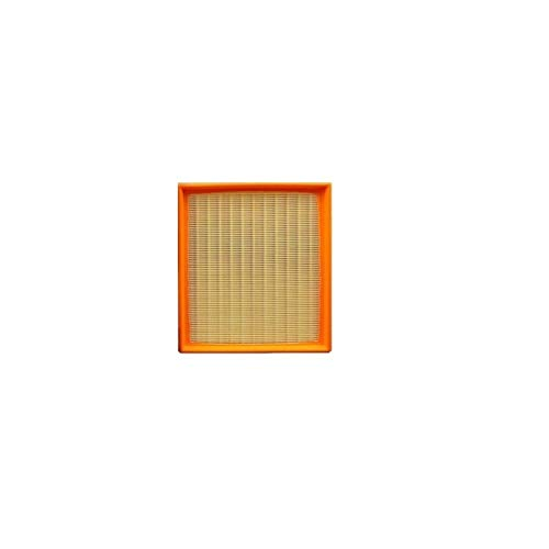 Filtro Filtro de cabina Conjunto de filtro de aire Ajuste para Fit For BMW F33 F83 420I 428i 2013-2019 / F32 F82 418I 420i 428i / F36 418i 420i 428i Conjunto de filtros de automóviles filtro de aire