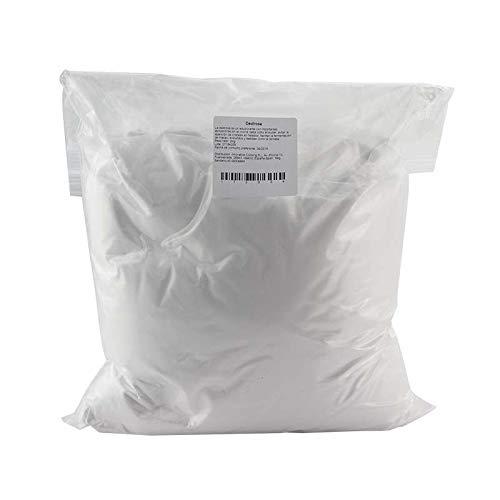 Cocinista Dextrosa de 2Kg - Edulcorante