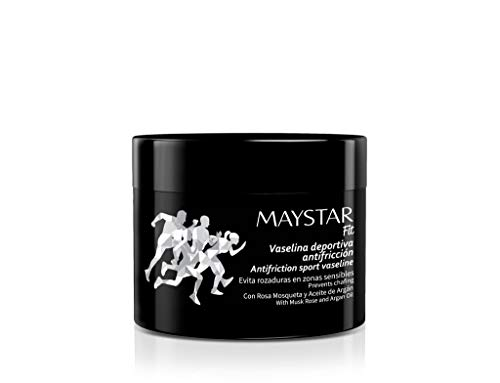 Maystar Fit - Vaselina deportiva 50ml