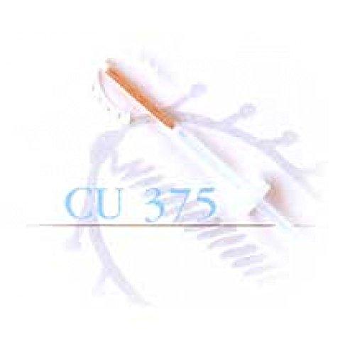 Iud Multisafe Cu 375