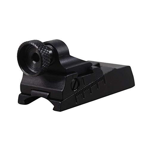 Williams WGRS-54 Receiver Peep Sight