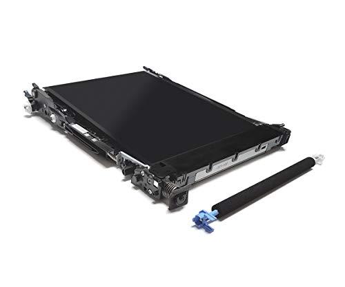 Altru Print B5L24-67901-TK-AP Transfer Kit for HP Color Laserjet M552, M553, M577 Includes Electrostatic Transfer Belt (ETB) & Secondary Transfer Roller (B5L24-67092)