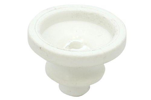 Smeg 767410078 - Cesto para lavavajillas, MGD