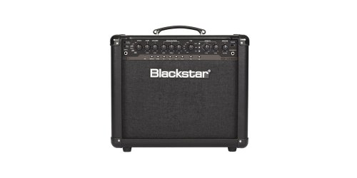 Blackstar ID:15TVP · Amplificador guitarra eléctrica