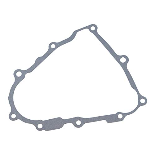 RMSTATOR Replacement for Stator Crankcase Cover Gasket Yamaha YFZ 450 2004-2014