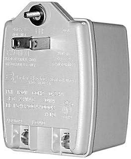 إمداد طاقة 24 فولت داخلي أحادي 24 فولت تيار متردد من بيلكو، 20 فولت أمبير